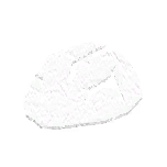 GameIcon-Rock.png