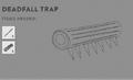 SurvivalGuide-DeadfallTrap.png