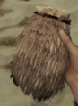 Pouch.png