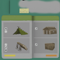 Survival Book (Shelter).png