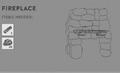 SurvivalGuide-Fireplace.png