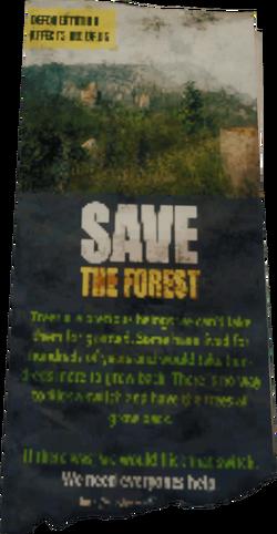 SaveTheForestFarktet.png