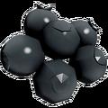 BlackberryFarket.png