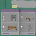 Survival Book (Furniture 2).png