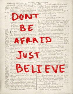 BibleManifest02 Diffuse.png