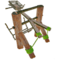IconCatapult.png