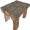 IconSmallTable.png