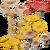 MushroomsFarket.png