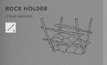 SurvivalGuide-RockHolder.png