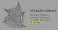 SurvivalGuide-StealthArmor.png