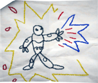 TimmysDrawing07Farket.png