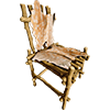 IconChair.png