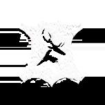 GameIcon-DeerSkin.png