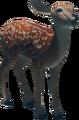DeerSpookedFarket.png