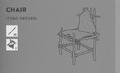 SurvivalGuide-Chair.png