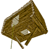 IconTreeHouse.png
