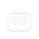 GameIcon-Rebreather.png