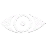 GameIcon-Story Eye.png