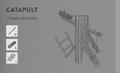 SurvivalGuide-Catapult.png
