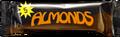 AlmondBarFarket.png