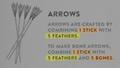 SurvivalGuide-Arrows.png