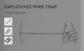 SurvivalGuide-ExplosiveWireTrap.png