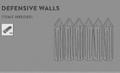 SurvivalGuide-DefensiveWall.png