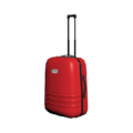 Red Suitcase.png