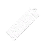 GameIcon-Lighter.png