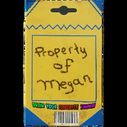 MegansCrayonsFarket.png