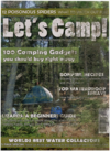 LetsCamp Diffuse.png