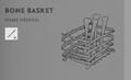 SurvivalGuide-BoneBasket.png