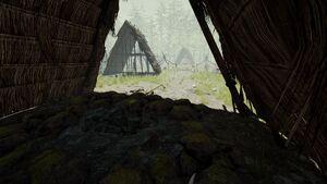 Main Vill Cave.jpg