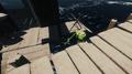 HouseboatAnchor2.png