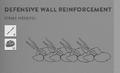 SurvivalGuide-DefensiveWallReinforcement.png