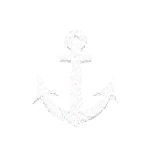 GameIcon-Anchor.png