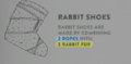 SurvivalGuide-RabbitShoes.png