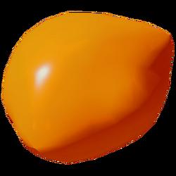 OrangePaintFarket.png