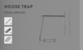 SurvivalGuide-NooseTrap.png