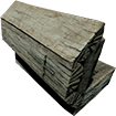 IconCoffin.png