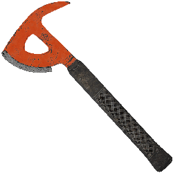 Plane Axe.png