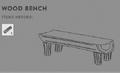 SurvivalGuide-Bench.png