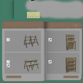 Survival Book (Storage 2).png