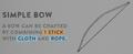 SurvivalGuide-SimpleBow.png