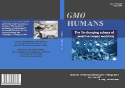 GMO Humans.png
