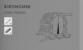 SurvivalGuide-Birdhouse.png