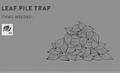 SurvivalGuide-LeafPileTrap.png