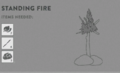 SurvivalGuide-StandingFire.png