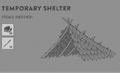 SurvivalGuide-TemporaryShelter.png
