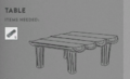 SurvivalGuide-Table.png